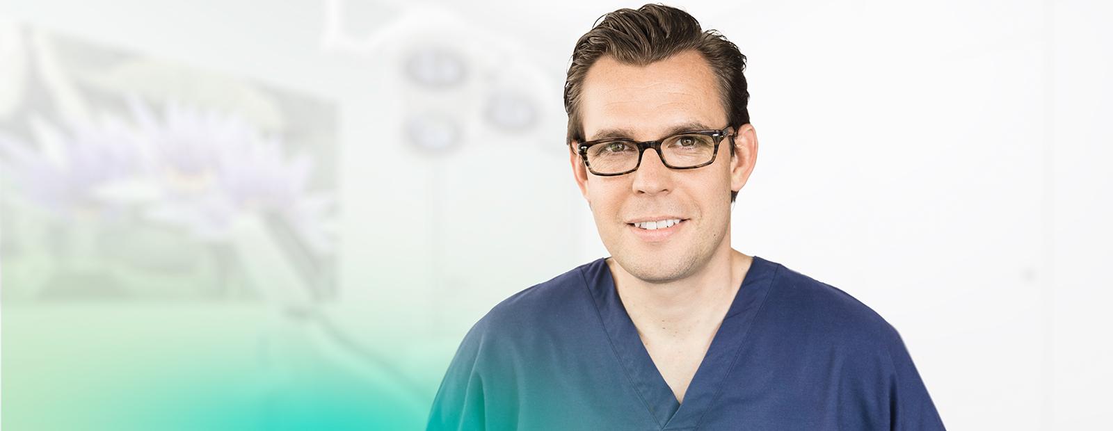 Dr. Stefan Günther