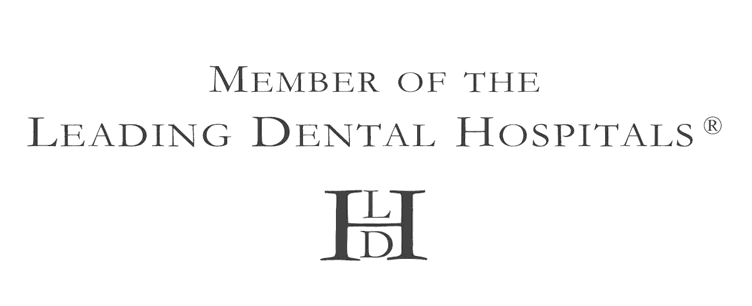 Leading Dental Hospitals