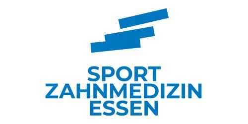 Sportzahnmedizin